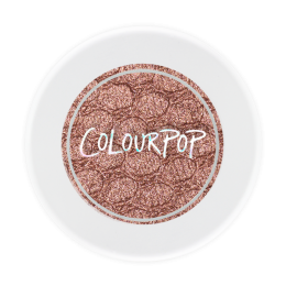 ColourPop Eyeshadow in Weenie
