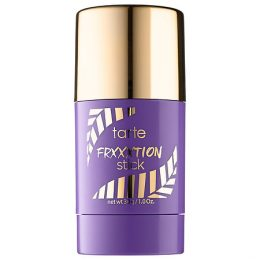Tarte Frxxxtion Exfoliating Cleanser Stick