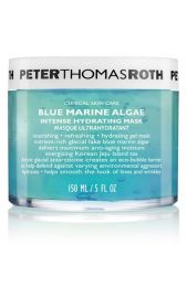 Peter Thomas Roth Blue Marine Algae Mask