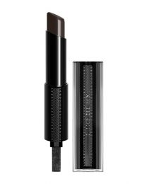 Givenchy Rouge Interdit Vinyl Color Enhancing Lipstick in Noir Revelateur
