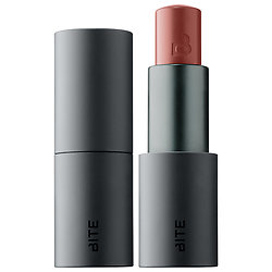 Bite Beauty Multistick Cashew