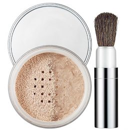 Clinique Blended Face Powder
