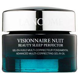 Lancome Visionnaire Nuit Beauty Sleep Perfector
