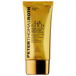 Peter Thomas Roth Pure Luxury Lift & Firm Prism Cream