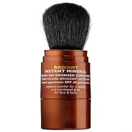 Peter Thomas Roth Instant Mineral Bronzer SPF 30