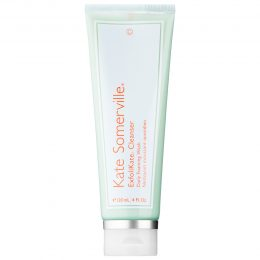 Kate Somerville ExfoliKate Cleanser Foaming Wash