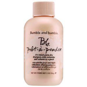 Bumble & Bumble Pret-a-Powder