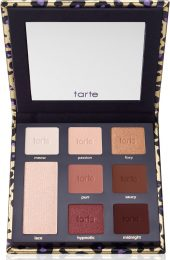 Tarte Maneater Eyeshadow Palette