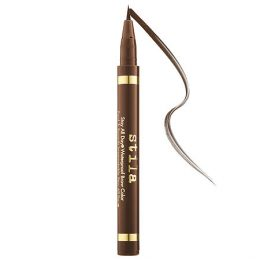 Stila Stay All Day Waterproof Brow Pen