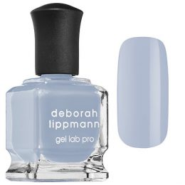Deborah Lippmann Gel Lab Pro Poliish in Sea of Love