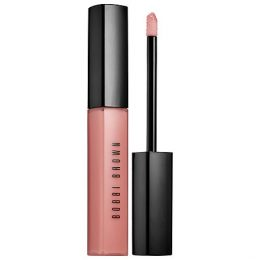 Bobbi Brown Lip Gloss