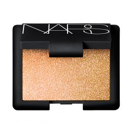 NARS Hardwired Eyeshadow in Outer Limits