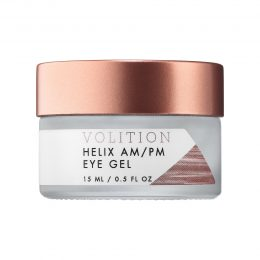 Volition Beauty Helix AM/PM Eye Gel