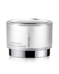 AmorePacific Moisture Bound Rejuvenating Eye Treatment Gel